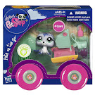 Littlest Pet Shop Pets on the Go Seal (#1842) Pet