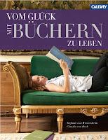 http://leseglueck.blogspot.de/2012/10/vom-gluck-mit-buchern-zu-leben.html