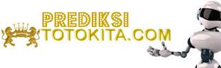 http://prediksitotokita.blogspot.com/