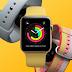 'Apple Watch 3 kan niet bellen'