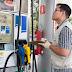 BAHIA / Acesso a bases de distribuição de combustíveis permanece obstruído no estado