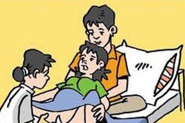 Persiapan Bagi Ibu Hamil Menjelang Proses Persalinan