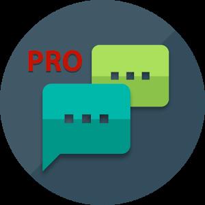 AutoResponder for Whatsapp Pro 6.6 APK