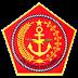 Rekrutmen TNI AD T.A 2019