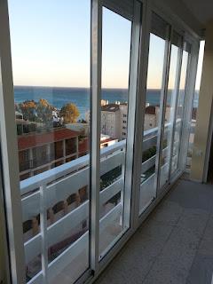 ¿Desea ventanas a la medida?