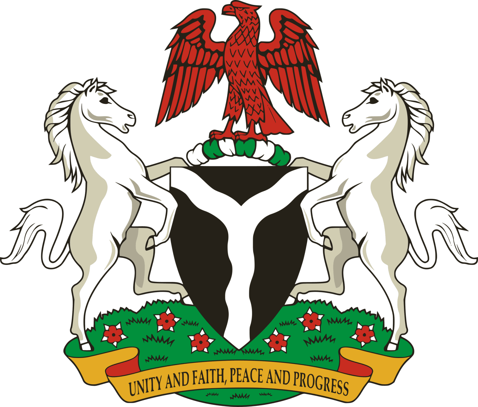 Federal Ministry of Education Recruitment 2019