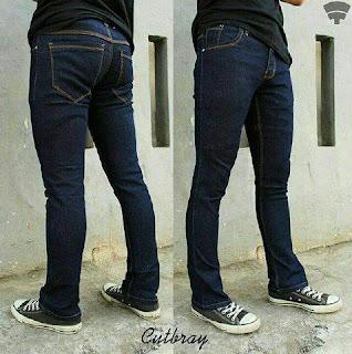 celana jeans, celana jeans murah, celana jeans premium, celana jeans pria, grosir celana jeans, celana jeans terbaru, celana jeans cutbray
