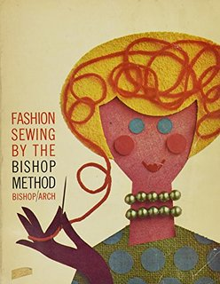 Kassmin's Creations: Sewing Books, A K A Bibles