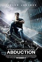 Abduction (Sin salida)<br><span class='font12 dBlock'><i>(Abduction)</i></span>