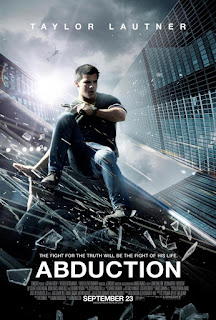 Abduction (Sin salida)<br><span class='font12 dBlock'><i>(Abduction)</i></span>