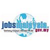 Thumbnail image for Ibu Pejabat Jobsmalaysia Cyberjaya – 28 Ogos 2016