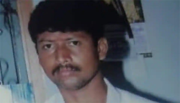 Tamil Nadu man caught eating human flesh in crematorium, sent to mental asylum, Crime, Criminal Case, Arrested, Police, Dead Body, National