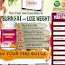 Turmeric Forskolin - Diet (US, CA, UK, IE) - Supplements Mega Mart