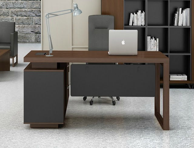 best buy executive desk sets for home office sale online