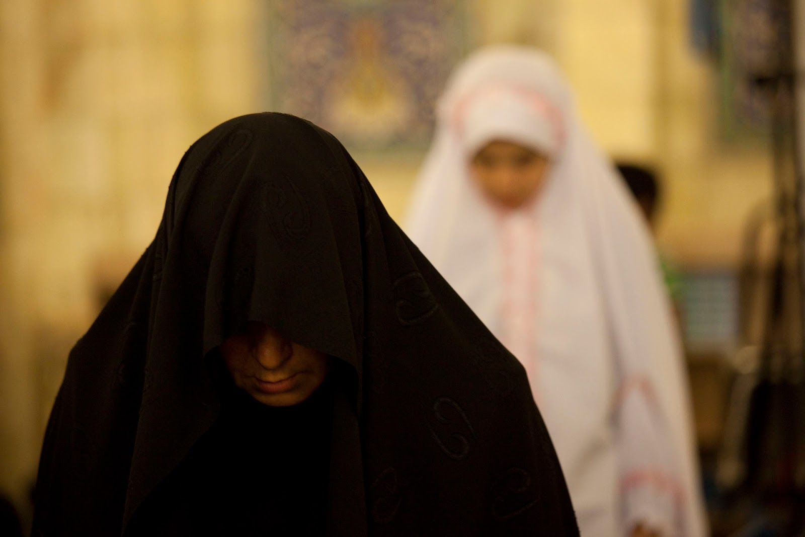 french settlement muslim women dating site Dating back to at least the 900s  later islamic history also shows the influence of women women throughout the muslim world were  french secularist advisors to.