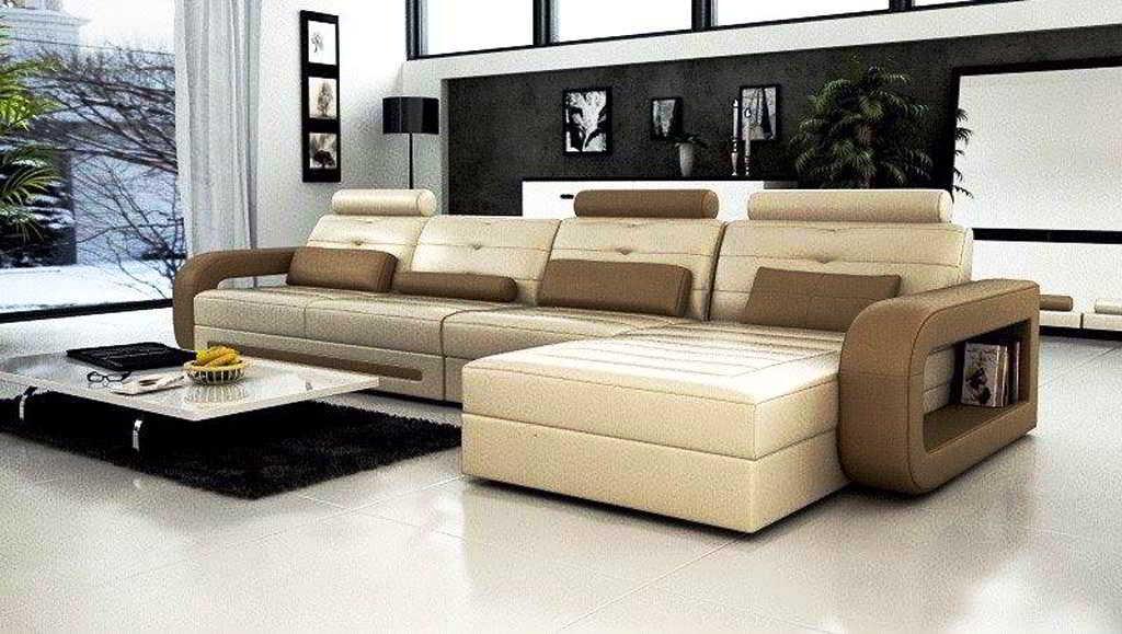 Sofa Minimalis Non Sudut