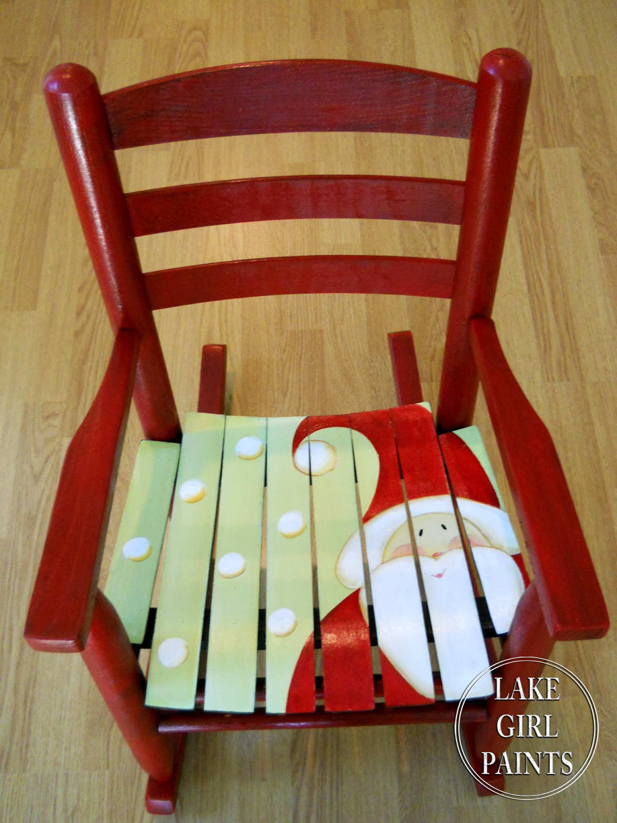 Rocking Chair Christmas Covers Stressless Similar Work It Wednesday No 25 Place Of My Taste
