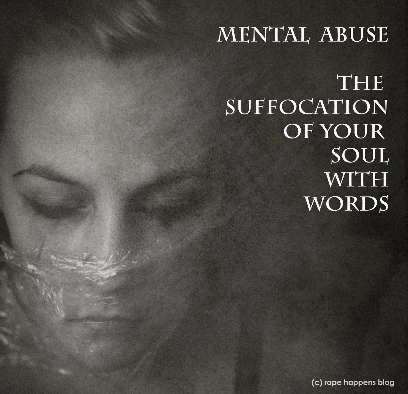 Abuse: Ramblings From The ShortBus: The Long Walk