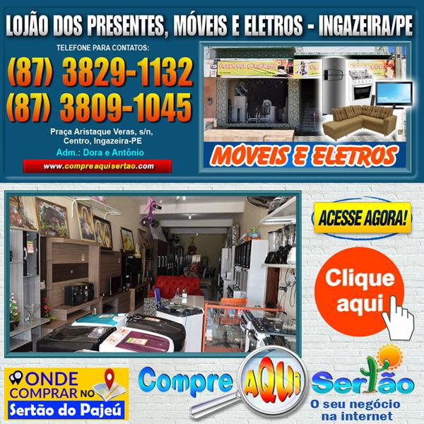 http://www.compreaquisertao.com/2017/05/lojao-dos-presentes-moveis-e-eletros-em.html