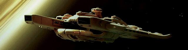 This Week In Videogames – 01/05/2016 Battlefleet Gothic: Armada tau fleet