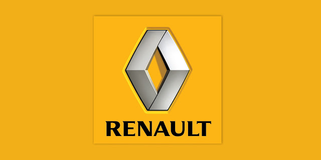 Image Attribute: Renault Logi / Source: Wikimedia Commons