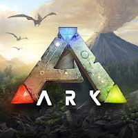 pada kesempatan kali ini admin akan membagikan sebuah game mod apk terbaru yang bergenre  ARK: Survival Evolved v1.0.83 Mod Apk (Unlimited Weapons Durability)