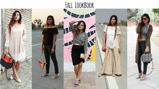 fall fashion trends, indian fashion, delhi blogger, delhi fashion blogger, indian blogger, indian fashion blogger, winter fashion trends 2015, transition clothing, off shoulder top, palazzo, shrug, check shirt, street style outfit, boho fall outfit, beauty , fashion,beauty and fashion,beauty blog, fashion blog , indian beauty blog,indian fashion blog, beauty and fashion blog, indian beauty and fashion blog, indian bloggers, indian beauty bloggers, indian fashion bloggers,indian bloggers online, top 10 indian bloggers, top indian bloggers,top 10 fashion bloggers, indian bloggers on blogspot,home remedies, how to