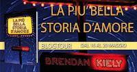 http://ilsalottodelgattolibraio.blogspot.it/2017/05/blogtour-la-piu-bella-storia-damore-di.html