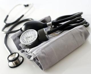 pemeriksaan jari kaku, terbatas, nyeri, sakit dan kehilangan fungsional aktivitas