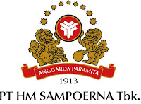 Lowongan Kerja PT HM Sampoerna Tbk - Graduate Trainee 2019