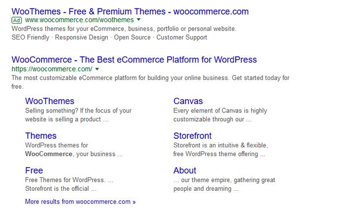 Bina Kedai Online Menerusi WooCommerce