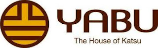 yabu logo