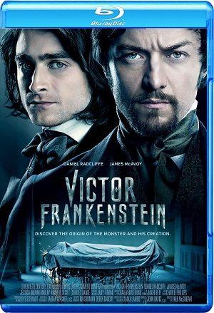 Victor Frankenstein 2015 WEB-DL 1080p Single Link, Direct Download Victor Frankenstein WEB-DL 1080p, Victor Frankenstein 1080p
