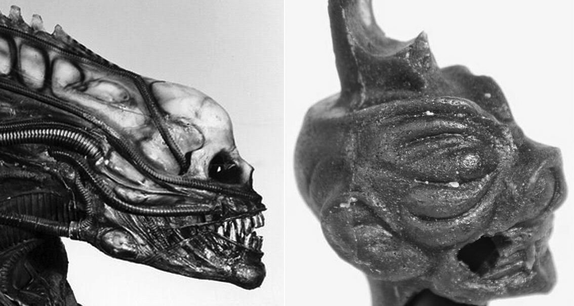 http://alienexplorations.blogspot.co.uk/1973/09/small-pazuzu-head-relic-from-exorcist.html