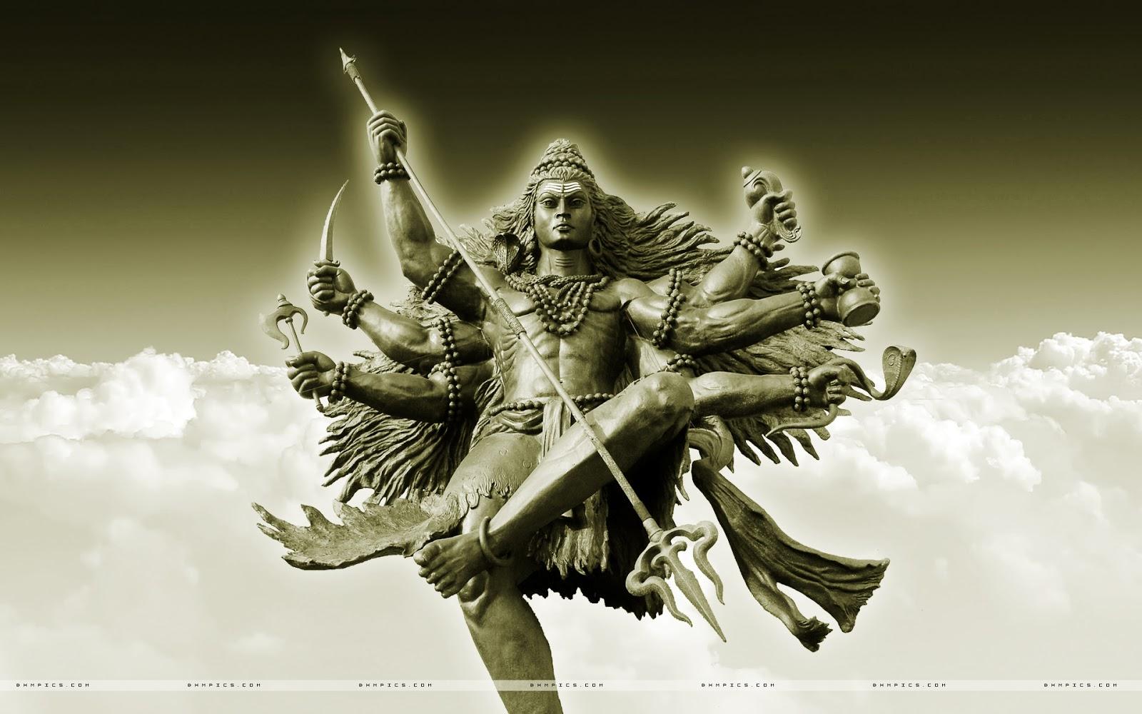 shiv shankar photo free download