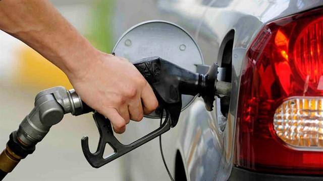 مصدر مسئول بوزارة البترول  يعلن رفع اسعار الوقود ( البترول والغاز والكهرباء) خلال شهر فبراير