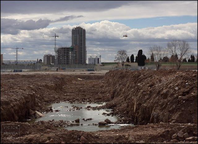 fotografia,arriba-extraña,urbanismo,civilizacion,colapso,valencia