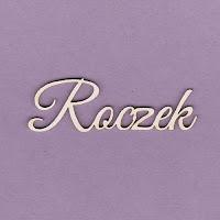 https://www.craftymoly.pl/pl/p/523-Tekturka-napis-Roczek-2-szt.-G3/1442