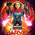 Captain Marvel (2019) Full Movie