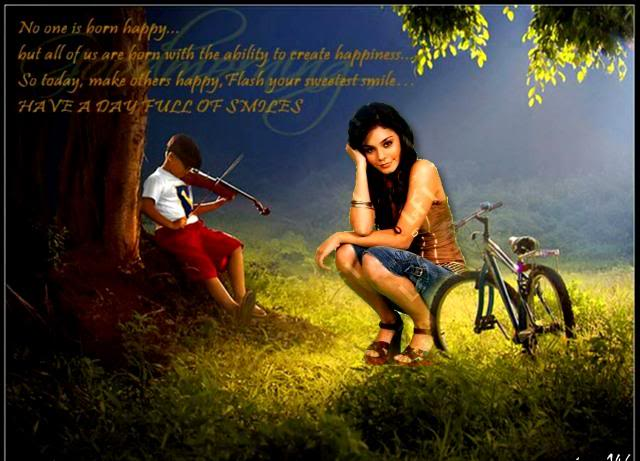 Best Friends Wallpaper With Quotes In Hindi Shayri Wallpapers Gam Shayri Image