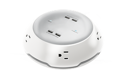 FlexCharge9 Portable Power Module