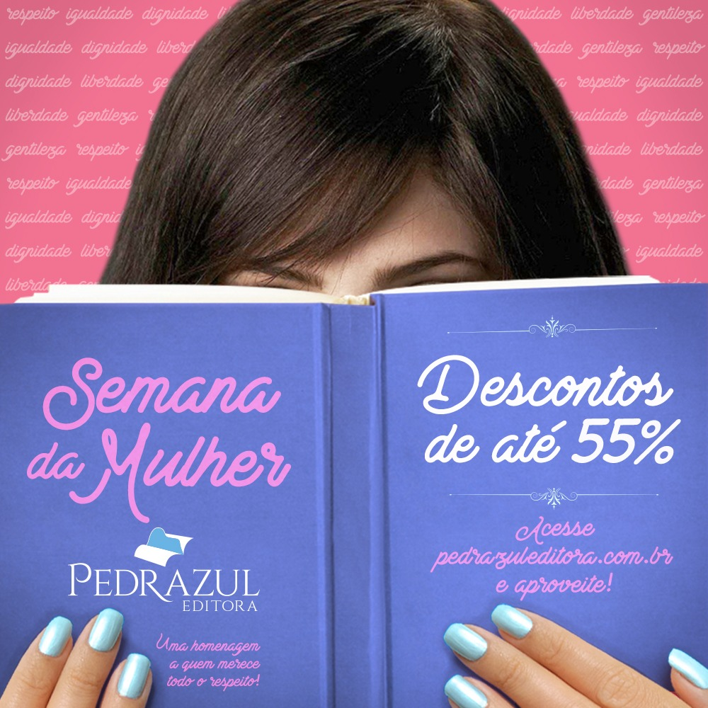 Pedrazul Editora