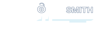 Locksmiths in Adelaide