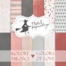 http://www.stonogi.pl/zestaw-papierow-scrapbookingu-12x12-kolory-milosci-p-20908.html