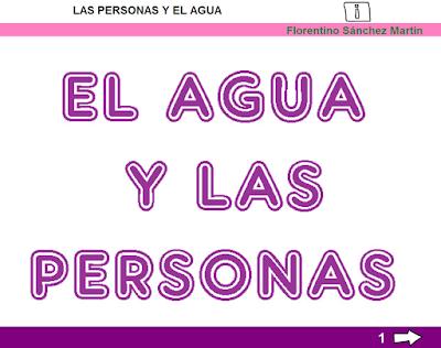 http://ceiploreto.es/sugerencias/cplosangeles.juntaextremadura.net/web/curso_3/sociales_3/agua_personas_3/agua_personas_3.html