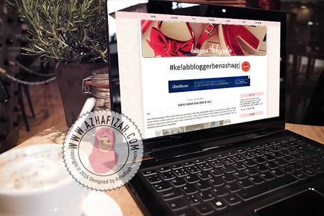 design-blog-busyra-takiyudin