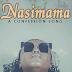 Exclusive Audio : Ritha Komba - Nasimama (New Music Gospel)