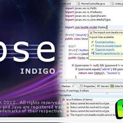 Instalar Pygame utilizando virtualenv, pip y ubuntu ~ Codig0x22