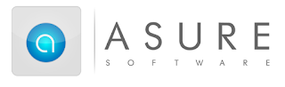 asure_software_scholarship_essay_contest