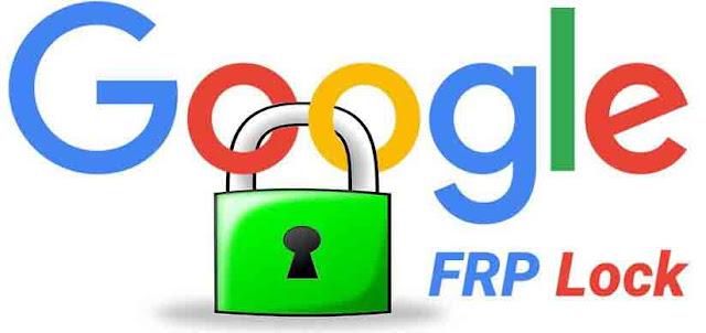 Fungsi dan Mamfaat Factory Reset Protection di Android